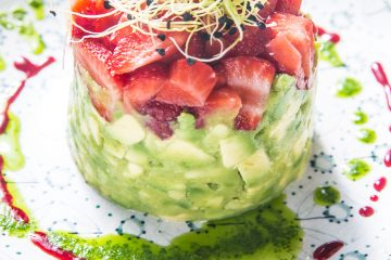 15-galeria-galery-platos-kitchen-cocina-creative-creativa-saludable-health-bar-Palma-de-mallorca-majorca-lambigu