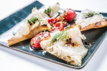 1-menu-lambigu-home-tapas-bar-gourmet-en-mallorca