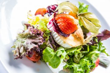 11N-galeria-galery-platos-kitchen-cocina-creative-creativa-saludable-health-bar-Palma-de-mallorca-majorca-lambigu